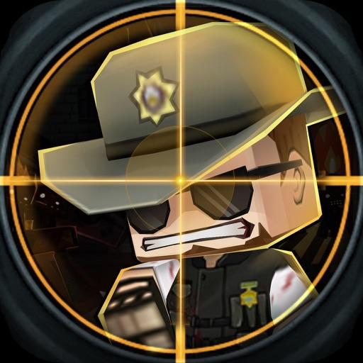Call of Mini™ Sniper