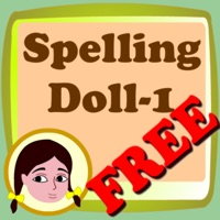 Codes for Spelling Doll1 Lite for Spelling Competitions Hack