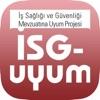 ISGUyum
