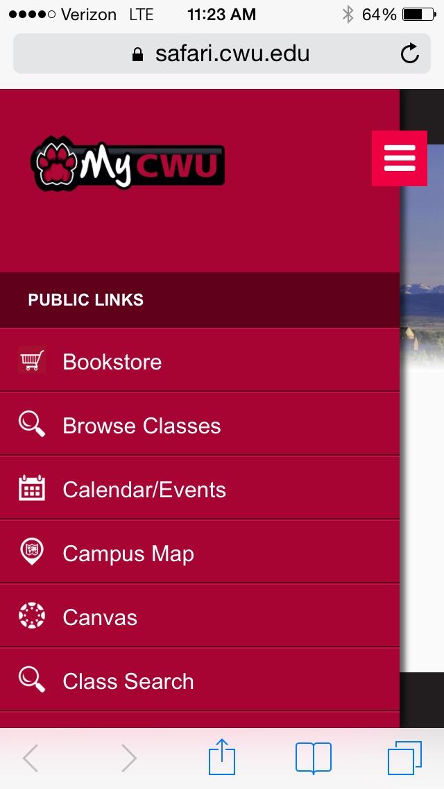 CWU Mobile | App Price Drops