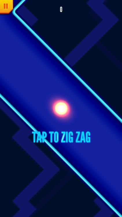 Zig Zag Boom screenshot-4