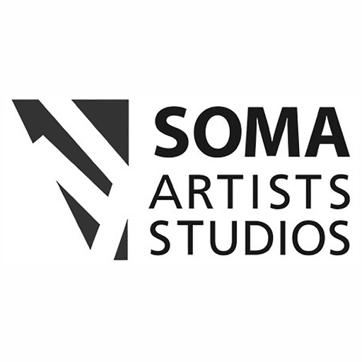 SOMA Open Studios