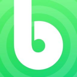 BeaconStream Biz