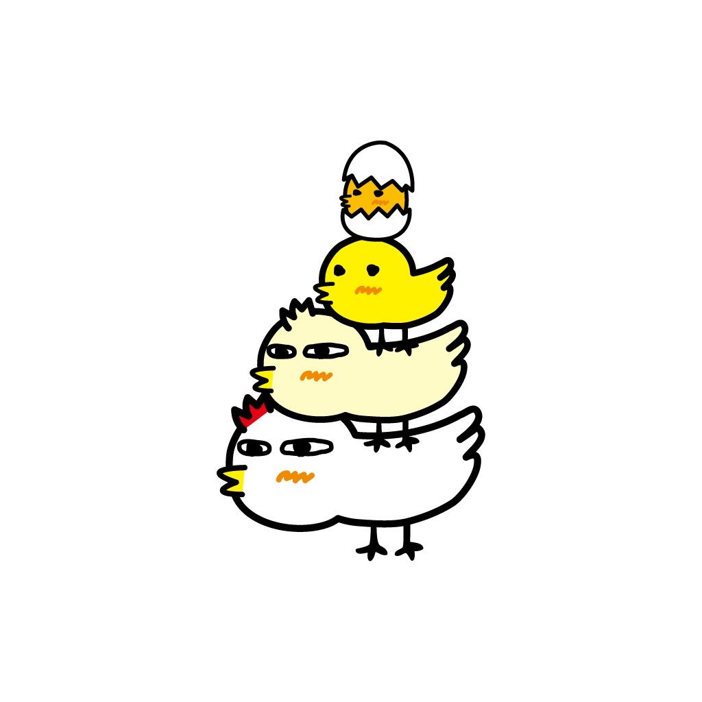 究極鳥料理の釜焼き鳥本舗おやひなや 渋谷ハチ公口店