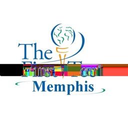 First Tee of Memphis