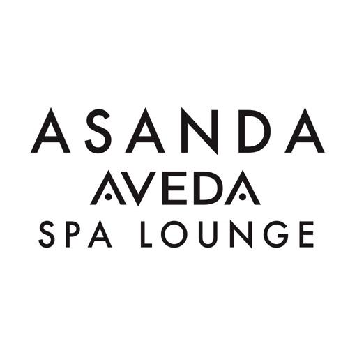 Asanda Spa Lounge