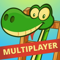 Snake and Ladder HD