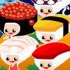 寿司リバッ! - iPadアプリ