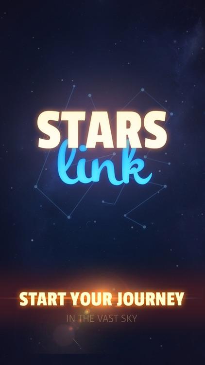 Stars Link screenshot-3