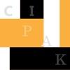 Complete IPA Keyboard