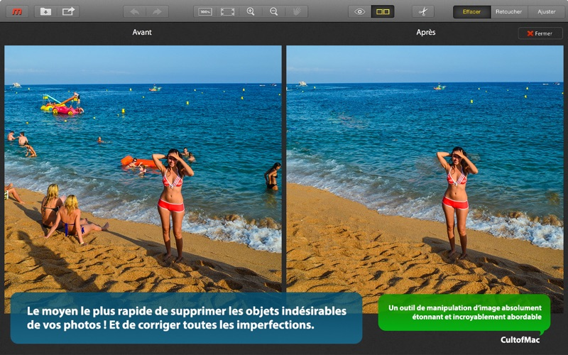 Retouchez vos photos simplement avec Snapheal-capture-1