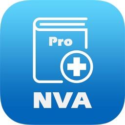 NVA Reader Pro