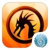 点击获取4 Dragons Sudoku