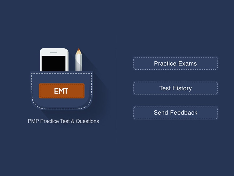 EMT (NREMT) Practice Test & Review Questions.