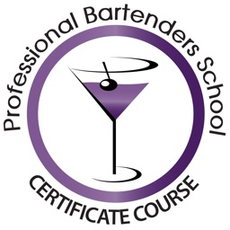 Bartender Training With Certificate