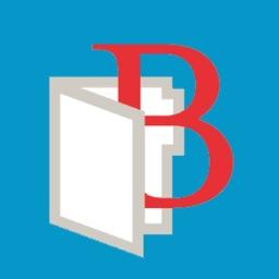 Biblio JCyL: Bibliotecas Castilla y León