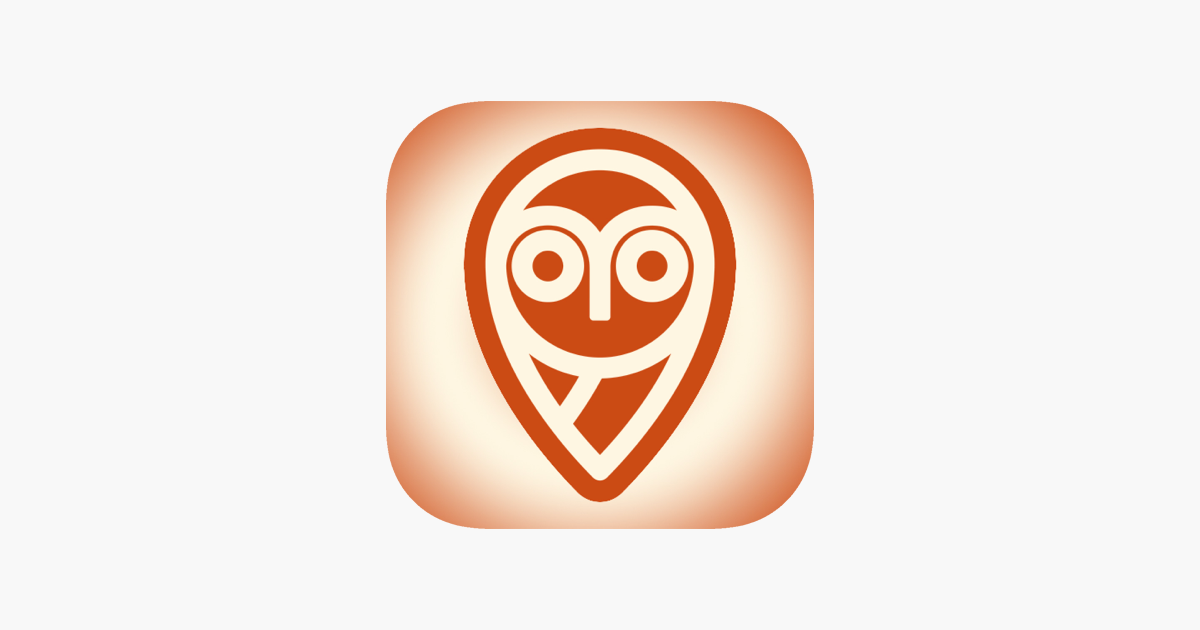 Nightscout on the App Store