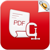 PDF Compressor by Feiphone - Flyingbee Software Co., Ltd.