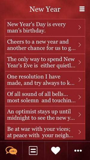 Happy new year 2015 greetings best wishes for new year christmas e happy new year 2015 greetings best wishes for new year christmas e cards and beautiful quotes on the app store m4hsunfo
