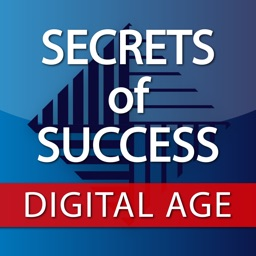 Secrets of Success: Digital Age