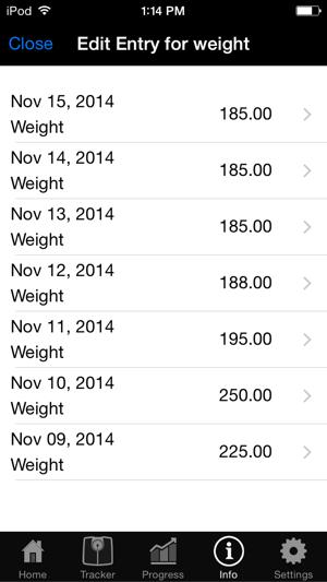 calcolatrice di grasso corporeo bmi bmr