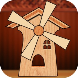 wooden toy making - wood games