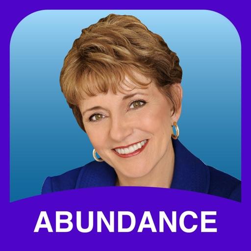 Inspirational Quotes Meditation: Abundance & Manifestation - Mary Morrissey