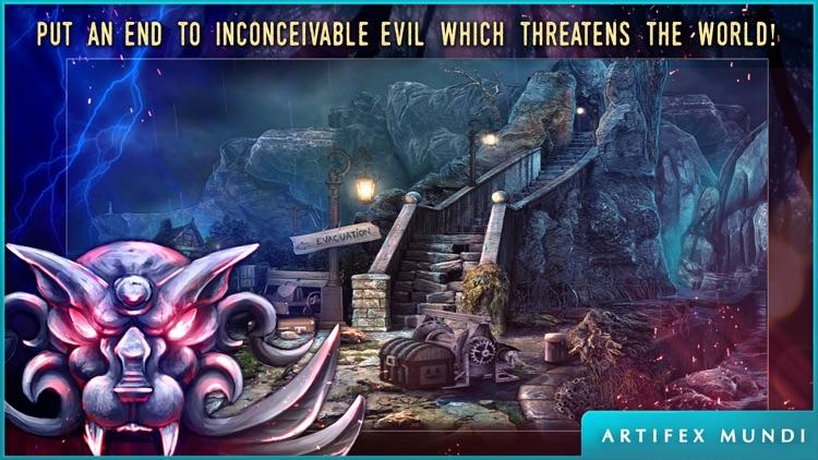 Dark Heritage: Guardians of Hope screenshot-4