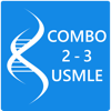 Score95.com - USMLE Step 2 CK and Step 3 Practice Questions