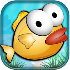 Activities of Splashy Fish Adventure Free