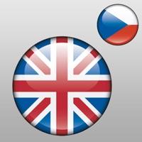 Codes for Anglická slovíčka s obrázky Hack