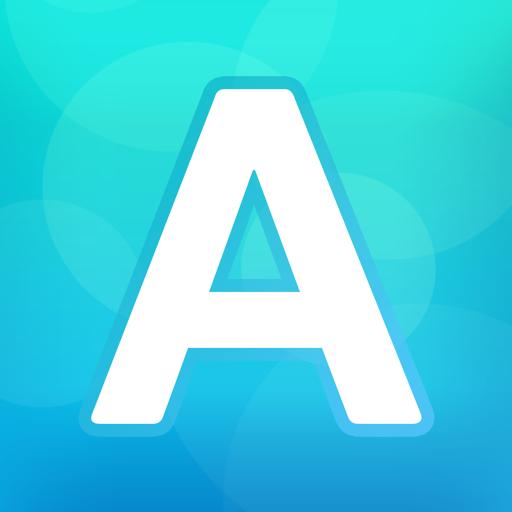 AirScreen Client