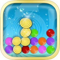Codes for Bubble Double Hack