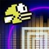 Dubstep Bird - iPhoneアプリ