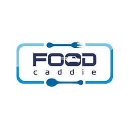 Food Caddie Restaurant Delivery Service - Serving Omaha, Nebraska