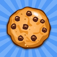 Codes for Cookie Clicker! - Free Incremental Game Hack