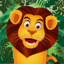 Animalmania - Guess Animals from around the World and have fun learning about the Animal Kingdom! Free