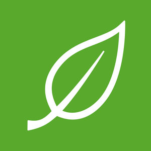 Basil Recipe Manager. Organize and Cook Your Recipes! app