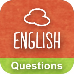 GCSE English Revision Questions