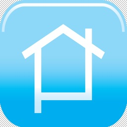 My Property Tracker