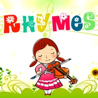 Codes for Letz Learn Rhymes Hack