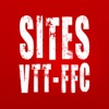 Sites VTT-FFC