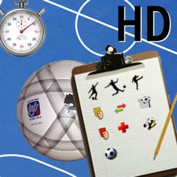 FutsalStats-HD-Lite