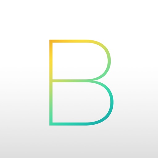 Blur Themes ( for Lock screen, Home screen, Messenger Wallpapers )