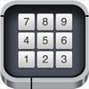 NumPad Remote - Wirel...