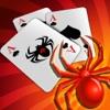 蜘蛛纸牌之谜-高清免费经典