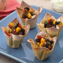 Old El Paso Recipes
