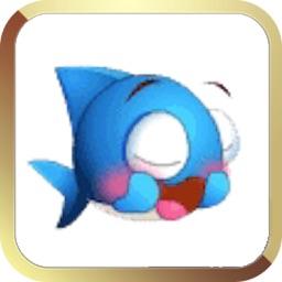 A Shoot The Shark