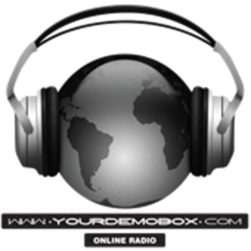 Yourdemobox - ATG Trance