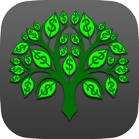 Codes for Money Tree Clicker - The Virtual Capitalist World Domination Game Hack